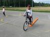 kolesarski_12