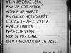 pesmi_2