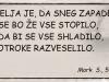pesmi_3