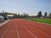 stadion_42