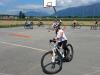 kolesarski_34